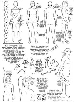 Basic Body Tutorial