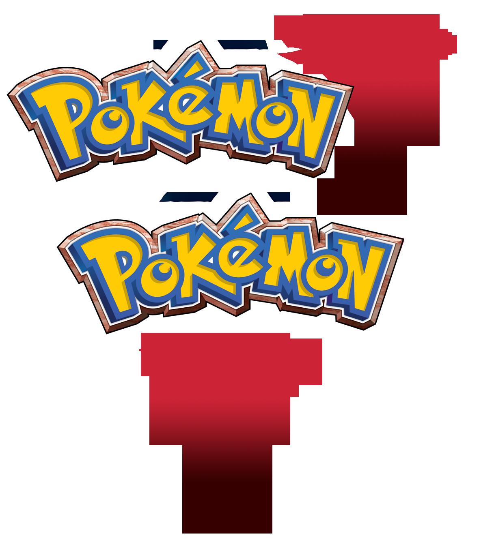 Pokemon Y Logo 442805483