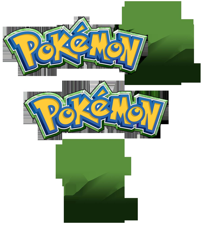 Pokemon Fan Logo Images