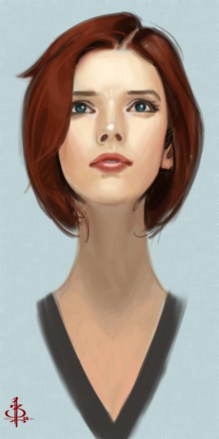 http://fc01.deviantart.net/fs71/f/2012/338/7/2/timed_head_sketch_438_by_funkymonkey1945-d5n2yx2.jpg
