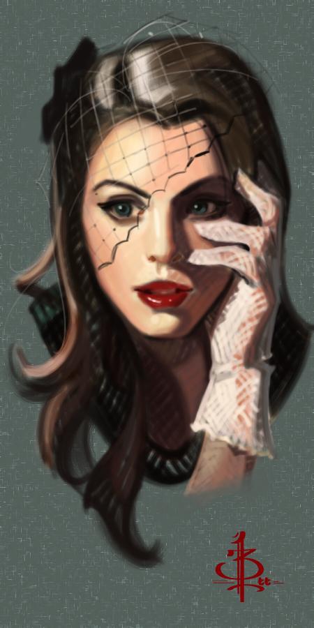 http://fc04.deviantart.net/fs71/f/2013/057/e/c/timed_head_sketch_510_by_funkymonkey1945-d5wbmn9.jpg