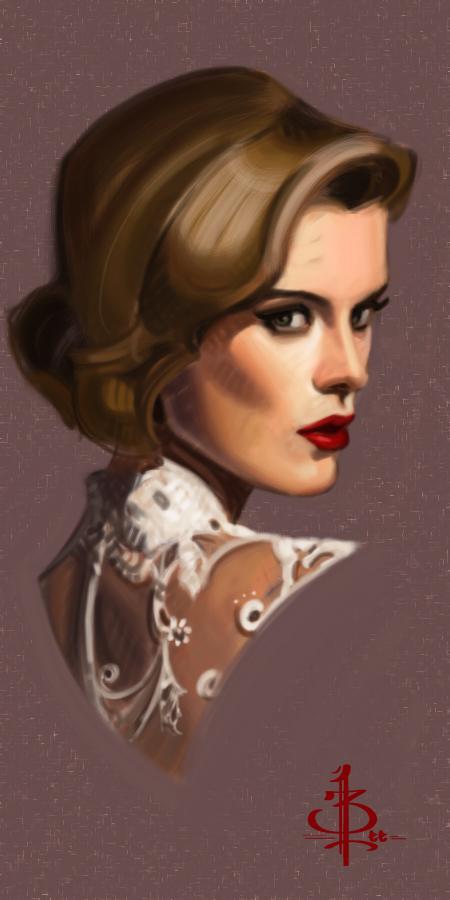 http://fc04.deviantart.net/fs71/f/2013/063/3/2/timed_head_sketch_515_by_funkymonkey1945-d5wzqbr.jpg
