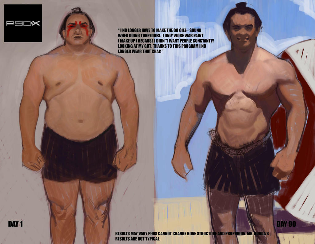Before After Stories Pictures Fitness Blender