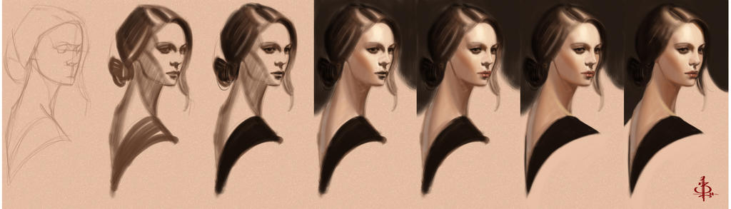 https://img00.deviantart.net/fcbb/i/2014/188/3/f/timed_head_sketch_918process_by_funkymonkey1945-d7podkm.jpg