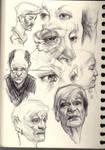 Various Studies7
