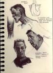 Various Studies27