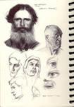 Various Studies38