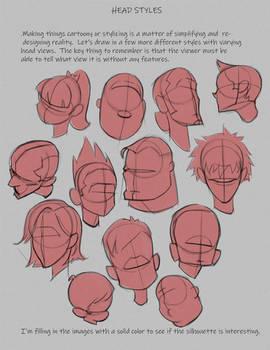 Figure Drawing Bookp2