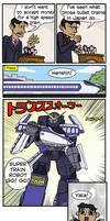 Jindalformer