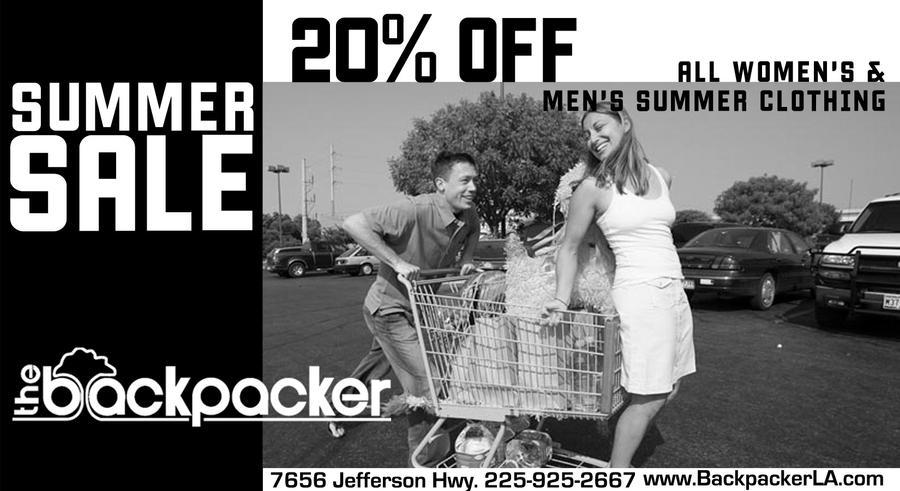 Backpacker Advertisement 3 by ekillett