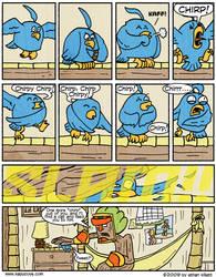 Page 2 by ekillett