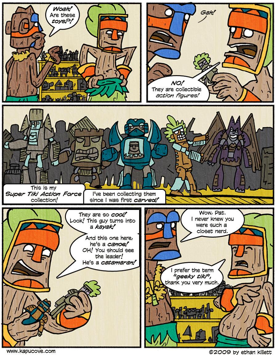 page 4 by ekillett