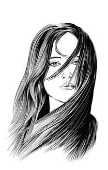 perfektion portrait 2