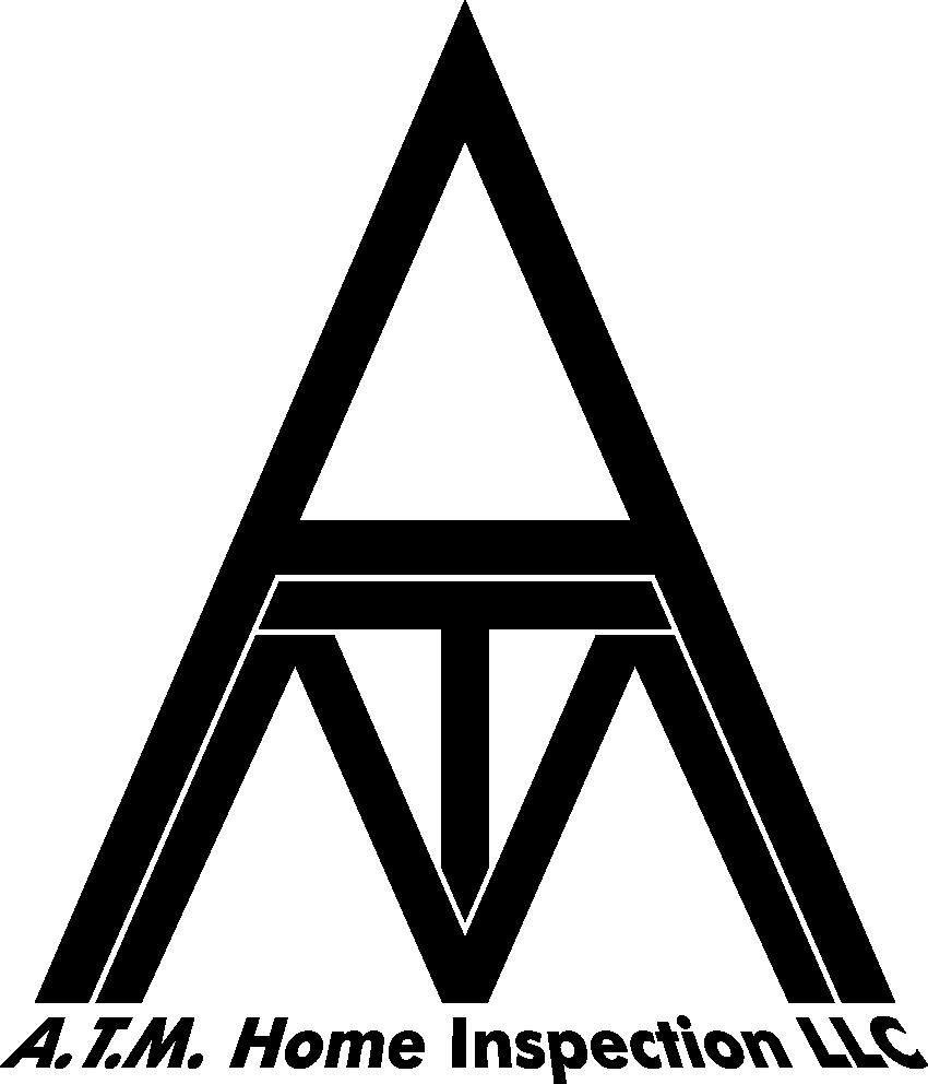 atm logo by joeystone on deviantart atm logo by joeystone atm logo by joeystone