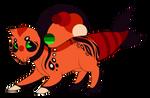 MYO Squib