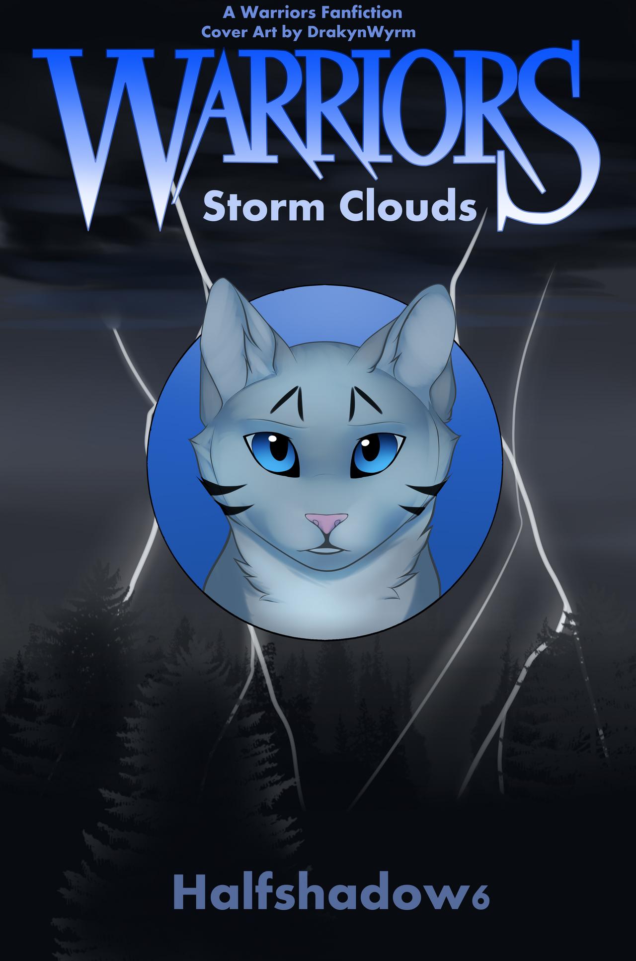 cat artwork | Character Art | Cat Mandoo | Pinterest | Warrior ...