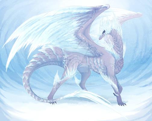 Splendiferous Silver Sovereign