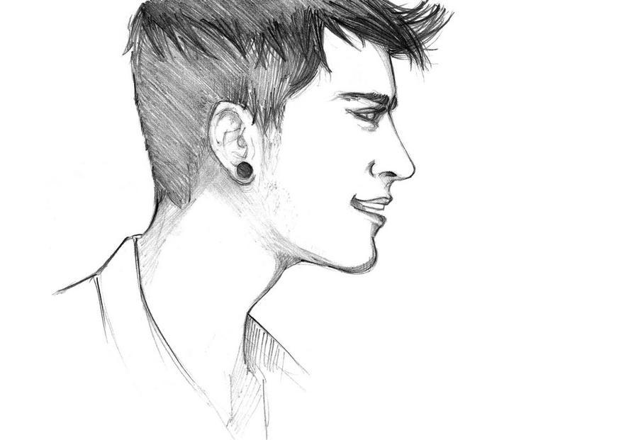 Zayn Malik Cartoon Drawing Zayn Malik Drawing