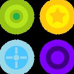 JSAB TPI Character Icons 2