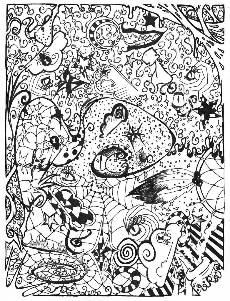 Pin Lisa Frank Coloring Pa On Pinterest