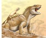 Kaikaifilusaurus