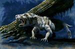 probelesodon