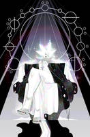 White Diamond by Psi-Stardust
