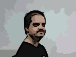 Lordbane2110's Profile Picture