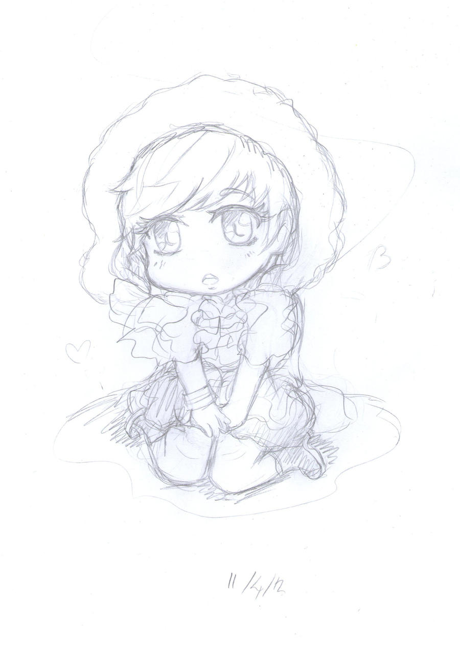 Chibi Boy And Girl Hugging Sketches Images amp Pictures Becuo