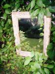 Mirror Stock 2