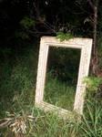 Mirror Stock 3