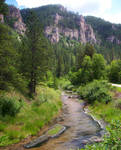 River Stock 1