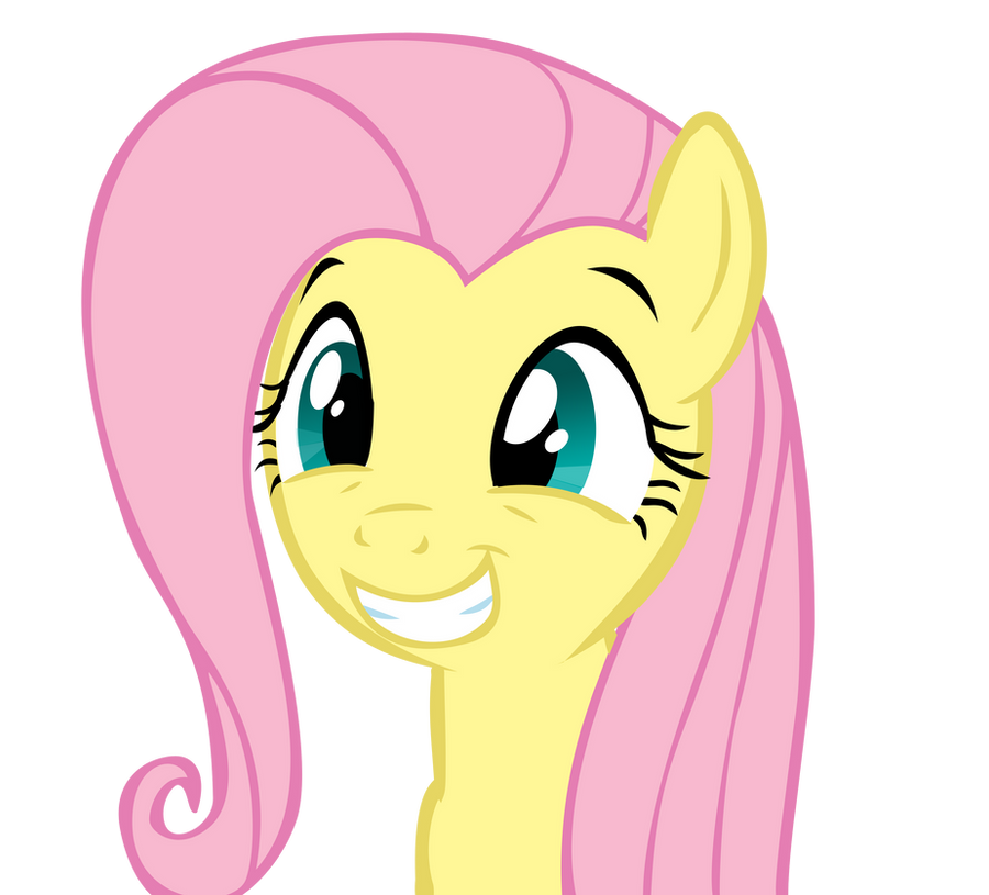 Emote and Flair Suggestion Thread : mylittlepony