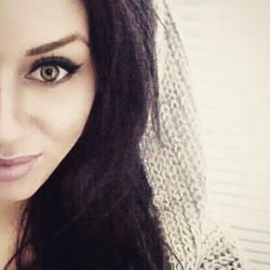 meralkartepe's Profile Picture