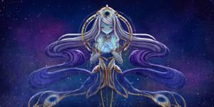 Cosmic Lux