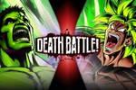 Hulk-vs-Broly debunk