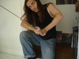 sword 2 by pexa-stock