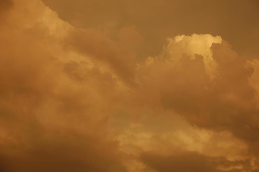 stormy sky 2 by pexa-stock
