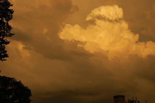 stormy sky 3