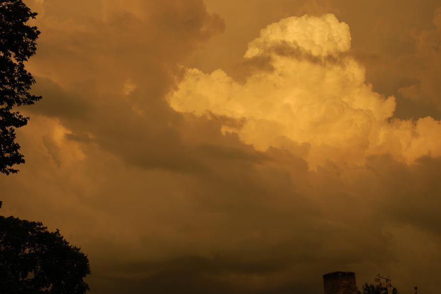stormy sky 3 by pexa-stock