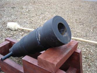 cannon 001