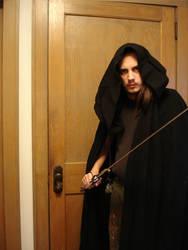 cloak 004