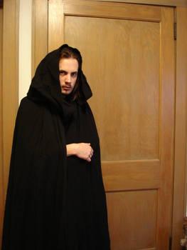 cloak 006