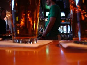 beer 003