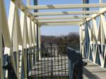 ped bridge 001