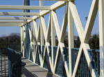ped bridge 002