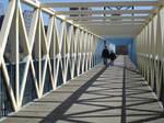 ped bridge 003
