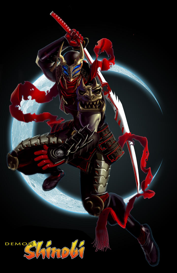 Demon_Shinobi_by_dylanliwanag.jpg