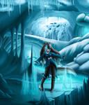 Ice Come Forth .:CE:.