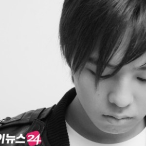 iloveanime12's Profile Picture
